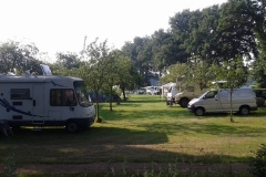 camperplaats-nog-meer-campers