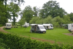 camperplaats-meer-camperss
